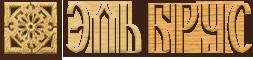 Компания Эльбрус. Деревянные евроокна,  паркетная доска,  клееный брус - main