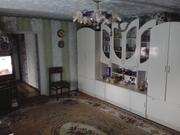 продается дом с.Хмелинец Задонский район - foto 0