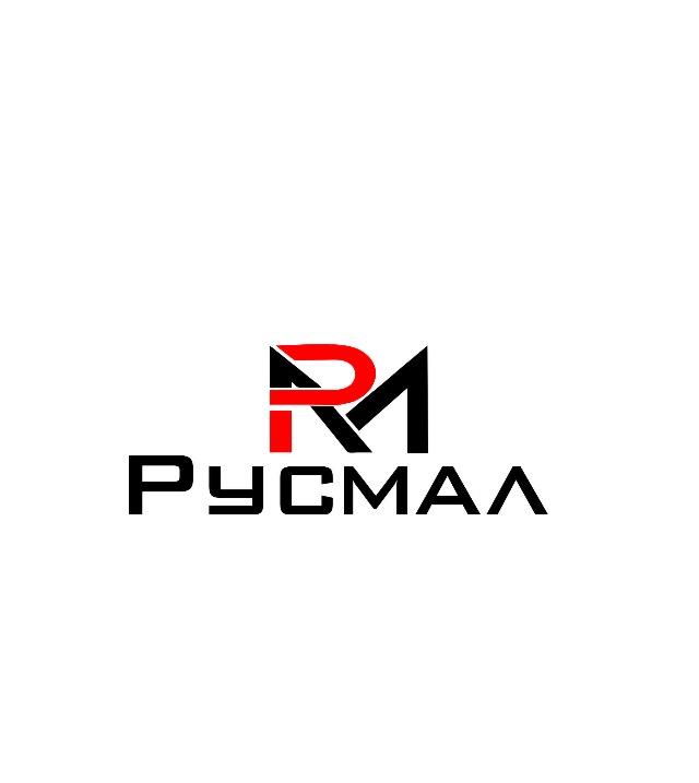 ООО Русмал