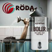 Как правильно подобрать водонагреватель или бойлер в квартиру