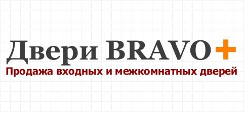Двери BRAVO+