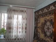 Продаються 2 комнаты - foto 0