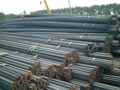 Продажа и доставка металлопроката и трубной продукции. - main